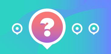 blog-4-questions