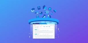 blog-budget-better