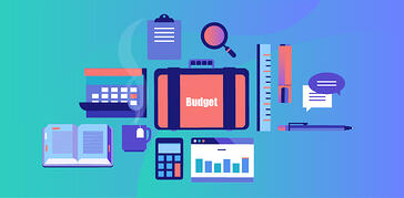 blog-budget-survival