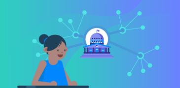 blog-decentralize