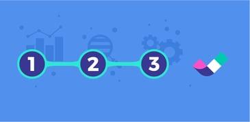 essa-3-steps